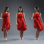 4D-printed-kinematic-petals-dress-from-nervous-system
