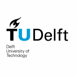 tu delft program