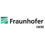 fraunhofer program